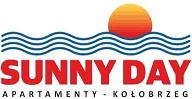 SUNNY DAY - Apartamenty kołobrzeg